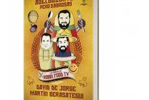Llibres Bools Libros / Cuina Kitchen Cocina
