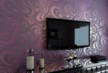 Creative Wall Design Ideas / Wall Design Ideas - Explore the best new wall Styles and design from Architectures Ideas.