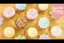 Baking Tips and Techniques