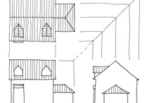 Achitecture_Drawing