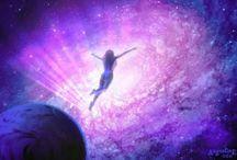 Chakras & Energetic Healing