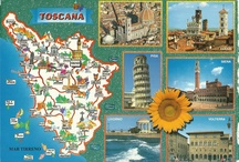 My PC/Italy