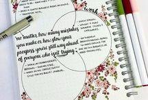 exercice book