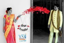 Candid Photography in Tindivanam