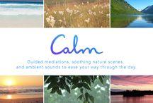 Mindfulness / 0