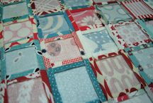 Quilts / Lala  / by Karen Lively Vandiver