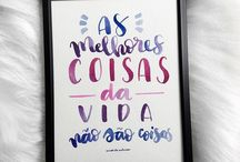 Lettering_posters