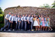 wedding poses.