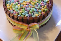 Easter / holidays_events