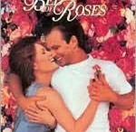 Romantic Movies for Valentine's Day or a Date Night - Mommy Bear Media