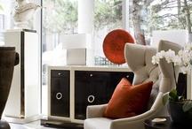 nooks / Nooks and corners design inspiration