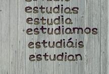 How to conjugate regular spanish verbs