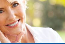 Preventive Dentistry North Little Rock AR / Our North Little Rock AR dentist knows that the number one cause of tooth loss is due to gum disease.  Dr. Ryan Shearer provides a full range preventive dental treatment to fight or treat gum disease and periodontal disease.  Health gums mean a healthy smile. http://springhilldentalnlr.com/gum_disease_treatment_north_little_rock.html