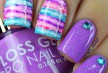 nails!!!!
