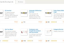 Fullestop Reviews on Magento Commerce