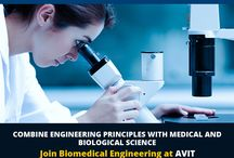BioMedical Engineering / It's not too late to register for Bio-medical course!! Registration will be open! We hope to see you there!