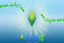 VIDEOGAME ● THE SIMS