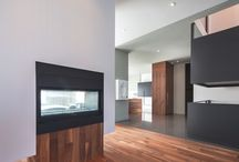 Fireplace_modern