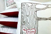 Bomen - ideetjes