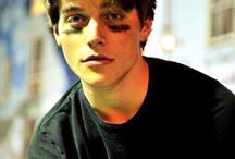 Froy❤️