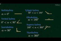 Geometria5lk