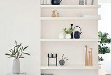 Project Shelf