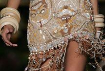 Fashion: Dresses short