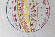 Embroider-me!