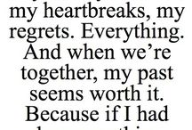 Frases ✒