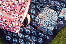 ## Fashion: Bags ##