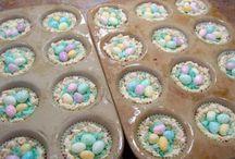 Easter / by kristen