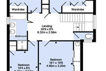 Floorplans G-RT