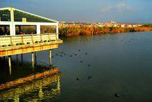Ankara Fotoğraflarım