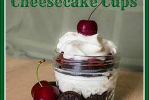 pastry,baking&recipes