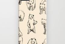 bears/byron.