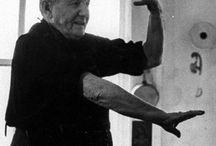 Hans Hoffmann 1880 - 1966