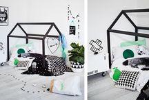 emma's room