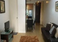 Makati City / Property for Rent in Makati City, Philippines