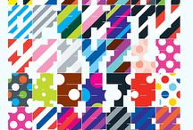 The World of Pattern
