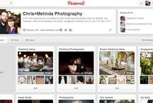 Wedding Photography- Tips
