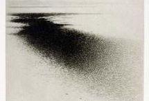 Art - prints, etching etc