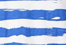 Seppälä - Printit / Anna printtien vallata vaatekaappisi! Halusit hieman väriä arkipukeutumiseesi tai varastaa huomion missä kuljetkaan, printit ovat vastauksesi.