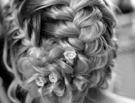 Hair / by Erica Brown