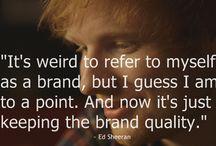 Artist Branding Quotes