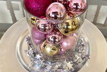 Navidad 2016 / Decoración Hello Kitty