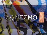 Agnez Mo / AgnezMo's pictures