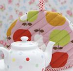 tea cozies and appliance covers