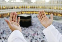 Ramadan Umrah / Here You will see the clear Picture of Umrah deeds during The Holy month of Ramadan