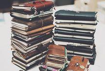 travelers notebook inspirations