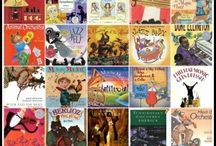 Summer Reading 2015 / Read to the Rhythm at your library!  Connect to events: http://www.roseville.ca.us/library/events_n_programs/summer_reading_program/default.asp   / by City of Roseville, California